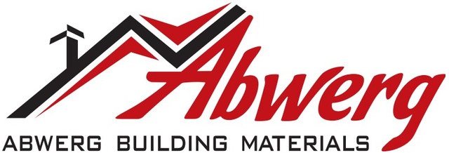Логотип Абверг