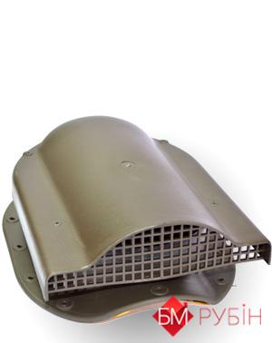 аератор для металочерепиці WPBW