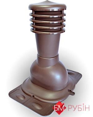 вентвих універсальний KU-1-1