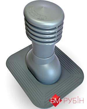 Вентвыход под битумку KPG-1-3