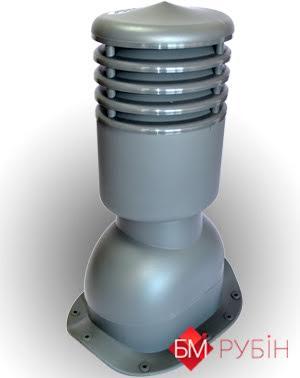 вентвыход для металлочерепицы утепленный KBWO-1-3