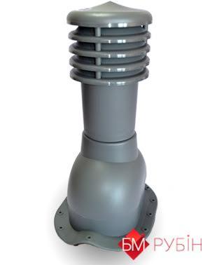 вентилционный выход для металлочерепицы KBN-1-3