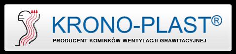 Krono-plast-logo