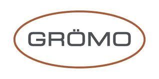 Медная водосточная система Gromo (диаметр желоба 125)