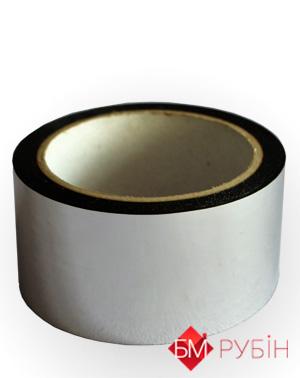 лента для пароизоляции АЛЮФИКС