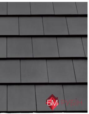 Тегалит крыша